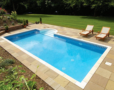 insulated-pool-heatwavestandard750hv10